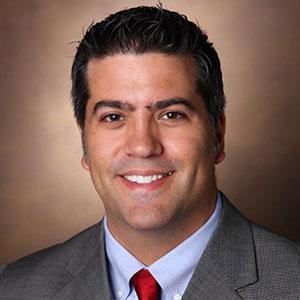 Dr. Kent K. (Kye) Higdon, MD